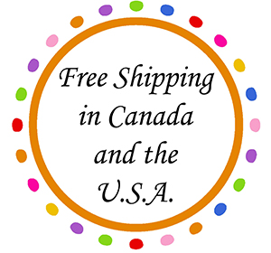 ssps-free-shipping-1-inch.jpg
